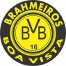 Brahmeiros B.V.