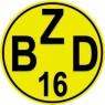 Braz Cubas Dortmund