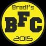 Brodi's FC