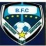BROOKYN FC