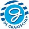 BV DE GRAAFSCHAP