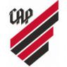 C Atlético Paranaense