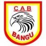 C.A.BANGÚ