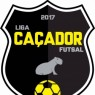 Caçador Futsal
