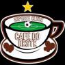 CAFÉ DO OESTE
