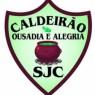 CALDEIRÃO