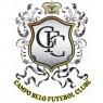 Campo Belo Futebol Clube