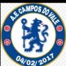 CAMPOS DO VALE