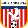 (D) CANDANGOLÂNDIA