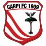 CARPI FC 1909