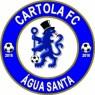 CARTOLA F.C.