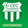 CASTANHEIRAS