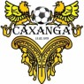 CAXANGA 2017