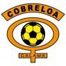CD COBRELOA