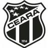 Ceara