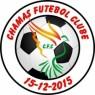 CHAMAS FC