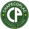 CHAPECOPLAC F.C.