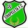 CHAPELETA FC
