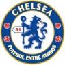 CHELSEA 31