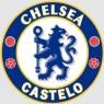CHELSEA CASTELO FC