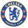 CHELSEA .FC