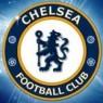 CHELSEA. FC
