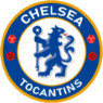 Chelsea Fc-To