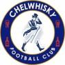 Chelwhisky