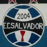 CIDADE SALVADOR