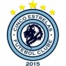 CINCO ESTRELAS FC