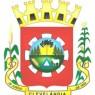 Clevelândia