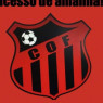 CLUB OZANAN
