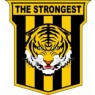 CLUB THE STRONGEST