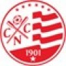 Clube Nautico Capibaribe