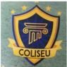 Coliseu/Ilha Soccer FC