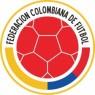 Colômbia 🇨🇴