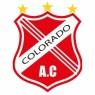 COLORADO FC