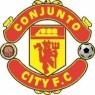 CONJUNTO CITY F.C