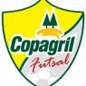 Copagril/PR
