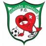 Coração Cansado FC