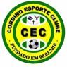 CORDINO EC