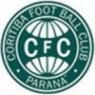 Coritiba Football Club