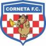 CORNETA F. C.