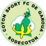 COTON SPORT FC