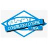 COTREFE/AMIGOS/SASSO TERRAPL