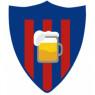 C.R. Atlético Sub 23