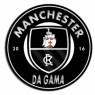 C.R. Manchester da Gama