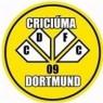 Criciuma Dortmund