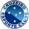 Cruzeiro B