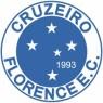 CRUZEIRO FLORENCE